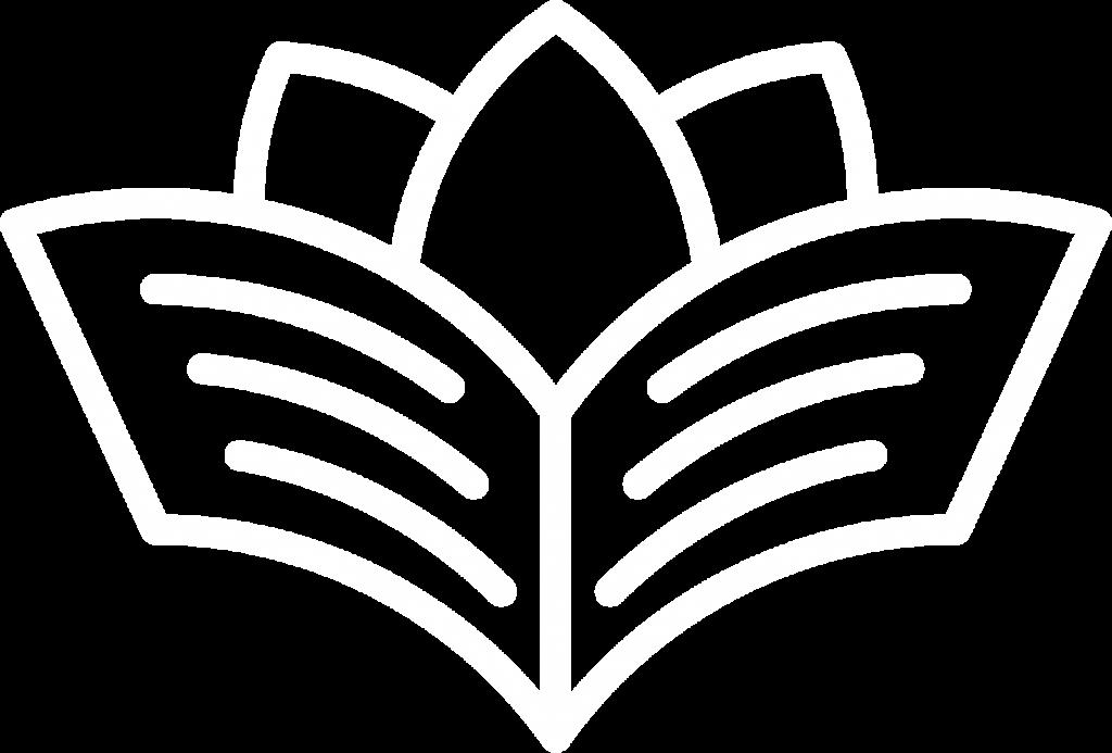 Enga Unite Logo